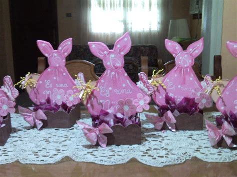 decoracion de mesa para baby shower wallpapers matrix code decoracion de mesa para baby shower