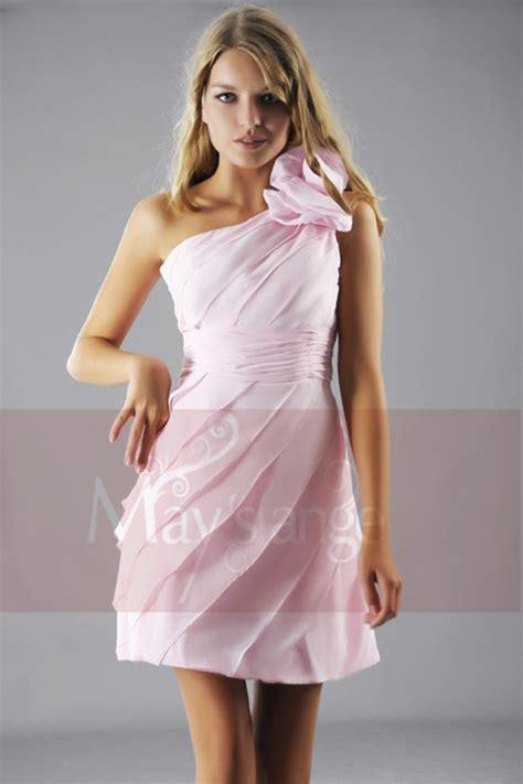robe de chambre grande taille femme robe ceremonie femme photos de robes