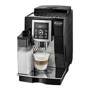 Koffiebonen Zet Apparaat by Koffiezet Apparaten