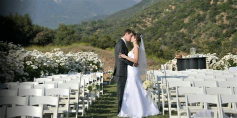 serendipity garden weddings weddings get prices for