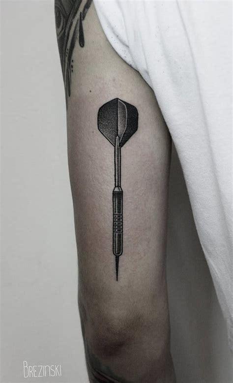 unordinary tattoos  ilya brezinski tattoodo