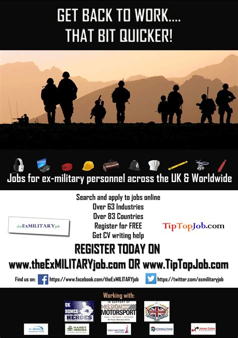 Ex Military Jobs  Driverlayer Search Engine. Hormone Implant Birth Control. What Is Industrial Organizational Psychology. Best Cameras For Landscape Photography. Carrollton Garage Door Repair. Best Residential Internet Steel Window Grills. Insurance Billing And Coding Salary. Mercedes Sls Amg Black Different Types Of Suv. Registered Agent Indiana Bunion Surgery Scars