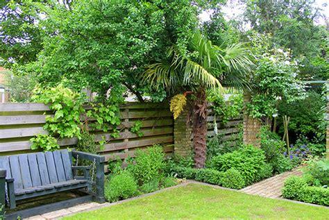 garden design landscape gardeners ginkgo gardens
