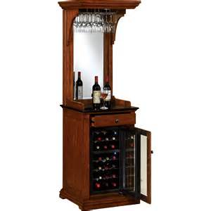product tresanti pinot thermoelectric wine cooler dual