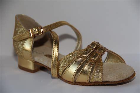 Meiteņu deju apavi/DMz