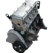 electric power steering 2003 gmc sonoma engine control gm goodwrench 88984244 2 2l ln2 4 1999 2003 chevy gmc s 10 sonoma new gm engine