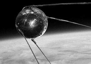 Science: What was the purpose of Sputnik 1? Not necessarily the impact it had, but what they set ...