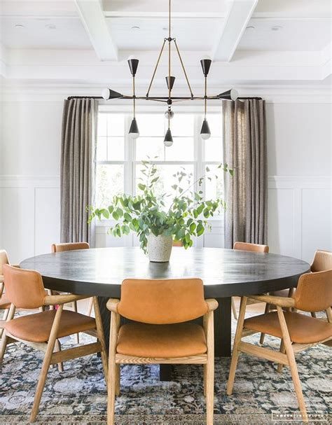 1775 Best Dining Rooms Images On Pinterest  Live, Dining