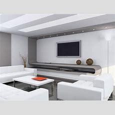 30 Best Interior Design Ideas
