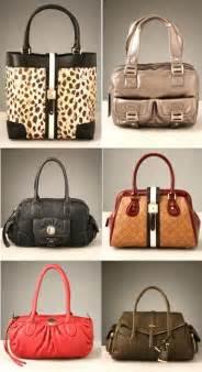 designer discount get designer handbags discount yourmomhatesthis