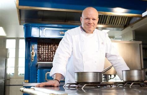 cuisine etchebest le nouveau jury de top chef saison 6 sarran darroze