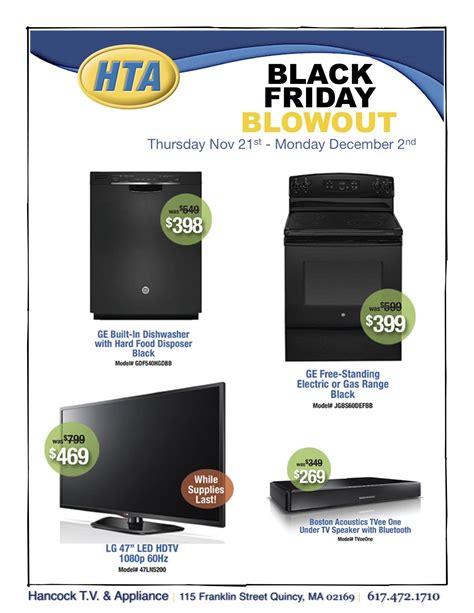 black friday specials   black friday specials built  dishwasher tv speakers