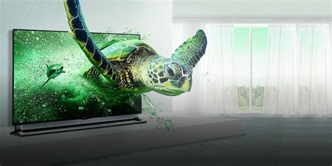 3d Picture by 3d Tvs Compare Lg S 3d 4k Smart Oled Tvs Lg Usa