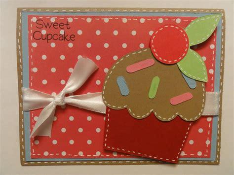 krafty kyle designs birthday bash simple card ideas
