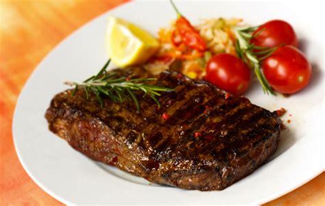 ny steak natural beef ny strip steak aspen ridge natural beef