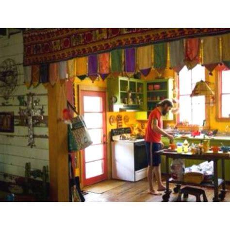 Best 25  Hippie kitchen ideas on Pinterest   Hippie house
