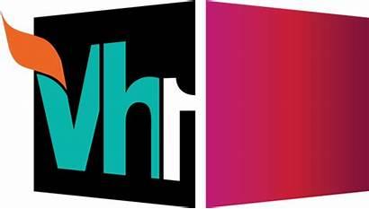 Vh1 India Logopedia Wikia Logos Higher Resolution