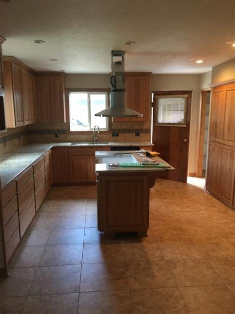 slate backsplash kitchen home remodels additions done right er renovation 2297