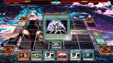 Armityle The Chaos Phantom Deck Ebay by Yu Gi Oh Armityle The Chaos Phantom Finish