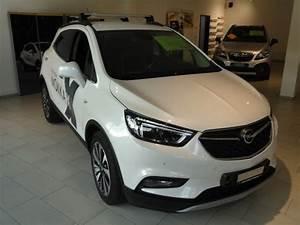 Opel Mokka X Preis : auto thoma startseite ~ Jslefanu.com Haus und Dekorationen