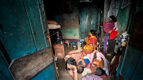redefining poverty  china  india united nations