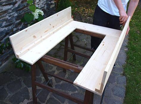 kaminverkleidung selber bauen kaminkonsole selber bauen kamine basteln kaminkonsole selber bauen und dekokamin