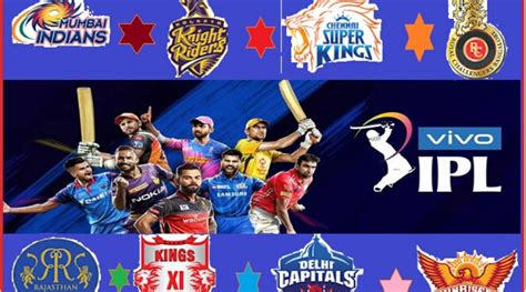 ipl  fixtures schedule  match time table  india