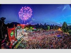 Electric Forest 2017 Adds Dillon Francis and Flume