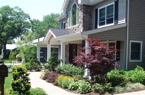 front yard landscaping on a budget landscaping ideas for front yard on a budget