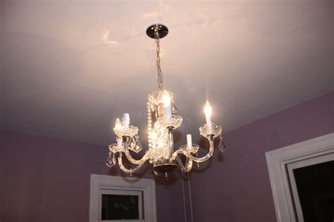 Home Depot Interior Lighting by Interior Beautiful Chandelier Home Depot For Inspiring