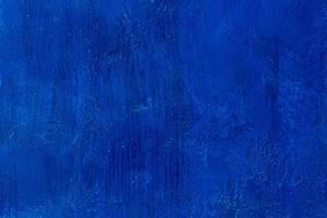 couleur bleu majorelle conseils peinture et deco ooreka With couleur de peinture bleu