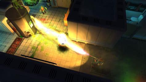 apk obb android mod v1 unlimited credits shooter down tactics apkpure mutants crawling slimy game mega apkdlmod games