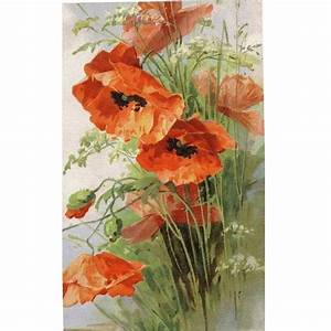 Poppy Drawings Reviews - Online Shopping Poppy Drawings