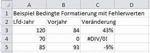 Median Berechnen Formel : excel formeln und funktionen bedingte formatierung mit ~ Themetempest.com Abrechnung