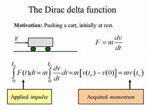 Delta Funktion Integral Berechnen : the dirac delta function ppt video online download ~ Themetempest.com Abrechnung