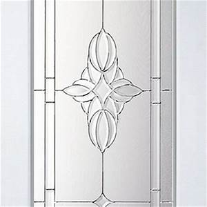 lowe39s doors interior reliabilt decorative glass doors With decorative interior doors at lowes
