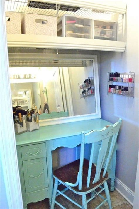 awesome closet transformations   thought