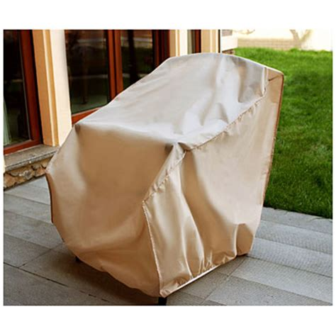 heavy duty outdoor patio chair cover big lots