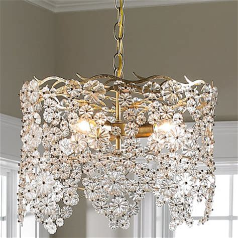 modern chandelier shades modern contemporary chandeliers shades of light