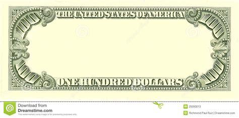 dollar et un