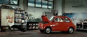 1970 Opel Gt Wiring Diagram