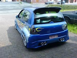 Site De Voiture Belge : voiture tuning occasion belgique helen arce blog ~ Gottalentnigeria.com Avis de Voitures