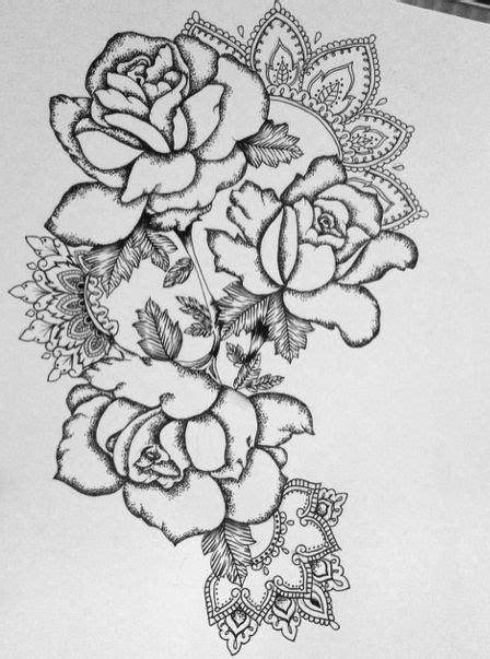 Olivia-Fayne Tattoo Design - EYE CANDY   Tattoos, Tattoo designs, Pretty tattoos