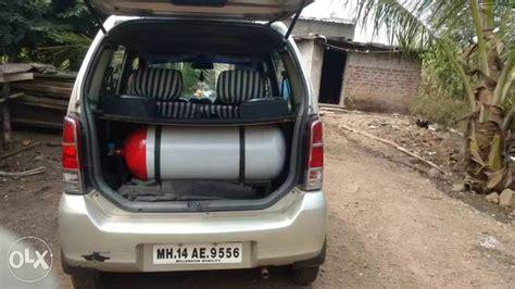 Jual Suzuki Karimun Wagon R