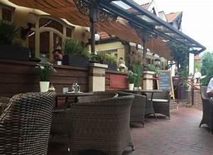 Restaurants In Horumersiel : altes zollhaus horumersiel restaurant bewertungen telefonnummer fotos tripadvisor ~ Orissabook.com Haus und Dekorationen