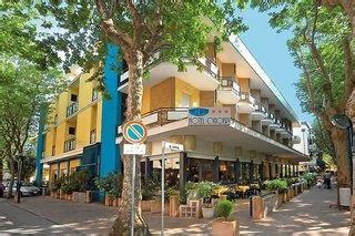 hotel piccolo fiore igea marina hotel onofri igea marina g 252 nstig buchen bei lastminute de
