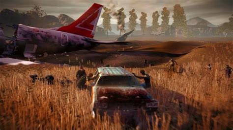 roundup 360 plus anleitung dayz alternative state of decay xbox 360 review