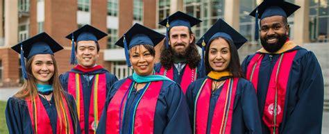 degree completion plans liberty university