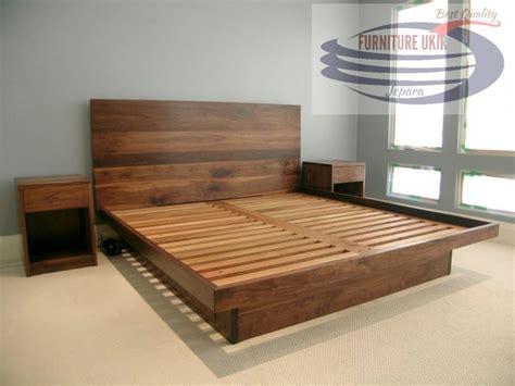 Beli furniture tempat tidur serta set kamar tidur seperti tempat tidur dari ikea. 10+ Desain tempat tidur minimalis italy   Harga Dipan minimalis murah
