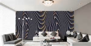 tapeten wohnzimmer wandgestaltung mit tapeten und farben jtleigh hausgestaltung ideen